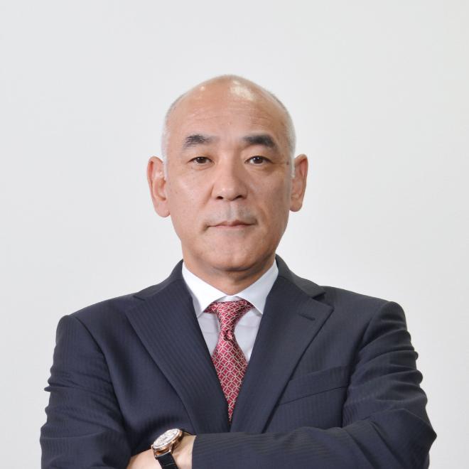 Yoshikazu Kato