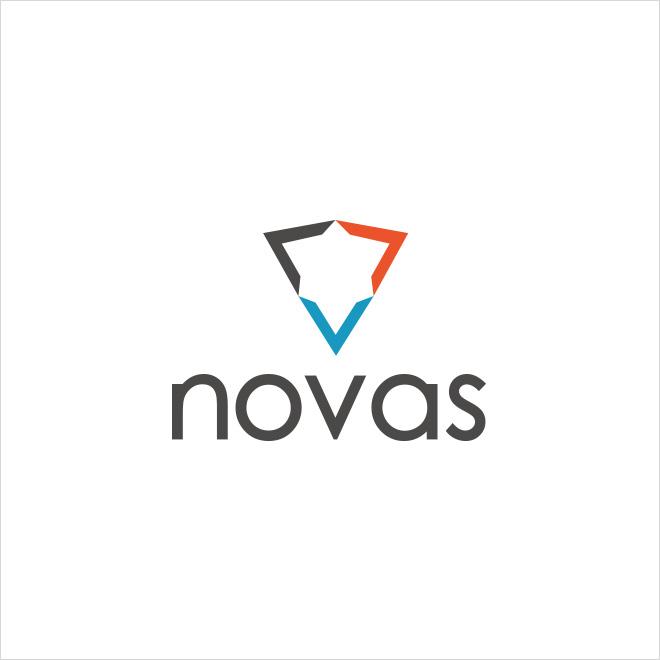 Novas Otomasyon İmalat San. Tic. Ltd. Şti.