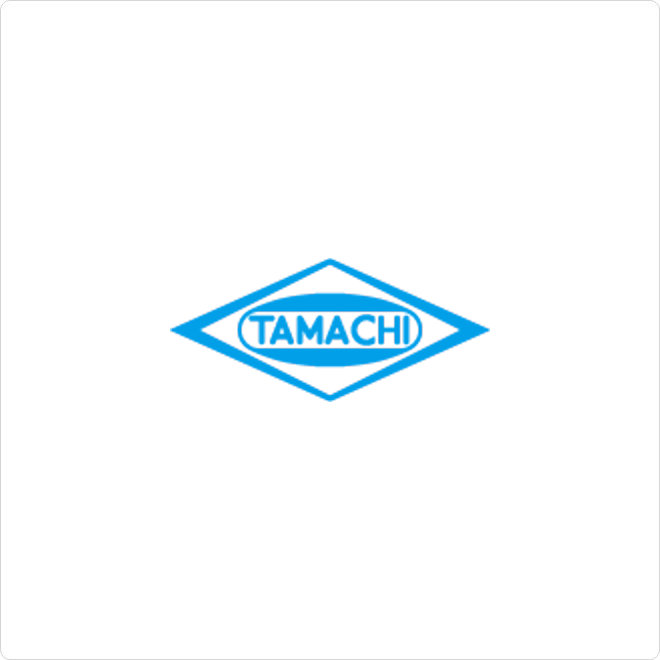 TAMACHI DENKI, INC.