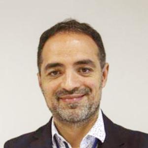 Dr Sadi Vural