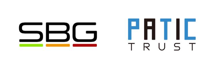 英国SBG社とソフトウェア販売代理契約を締結しました。